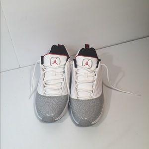 Nike Air Jordan Men's Retro Sneakers Shoes